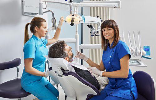SMYLO-ortodoncja-stomatologia-warszawa-leczenie-kanalowe
